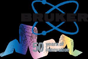 Logo-Bruker-50-Years-small